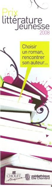 Prix pour les livres - Page 3 Numa3193