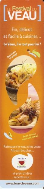 Alimentation et boisson - Page 2 Numa3235