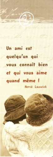 Proverbes - citations -  jolies phrases - pensées Numa3342
