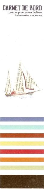 la mer et les marins Numa3449