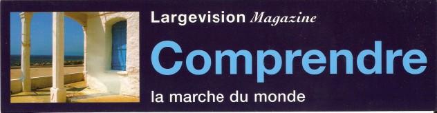 Largevision éditions Numa3525