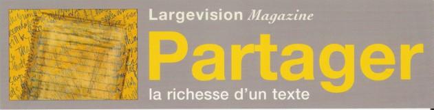 Largevision éditions Numa3526