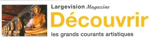 Largevision éditions Numa3527