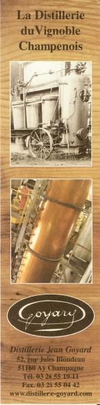Echanges avec veroche62 (2nd dossier) - Page 35 Numa3588