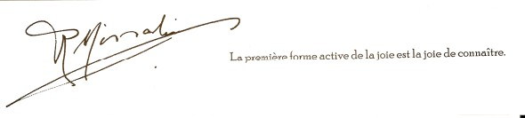 Proverbes - citations -  jolies phrases - pensées Numa3712