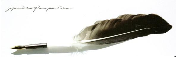 plumes ..... Numa3720