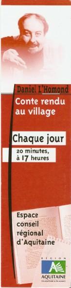 Autour du conte - Page 2 Numa4055
