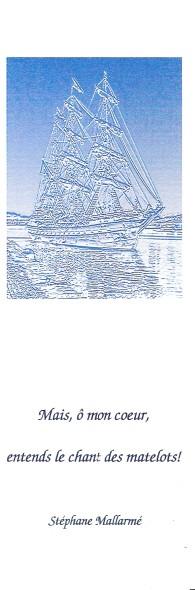 la mer et les marins - Page 2 Numa4125