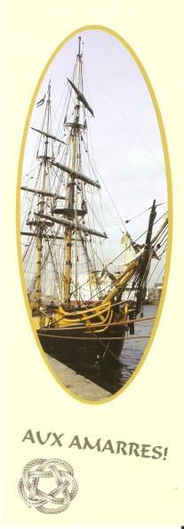 la mer et les marins - Page 2 Numa4128