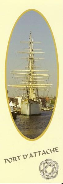 la mer et les marins - Page 2 Numa4129