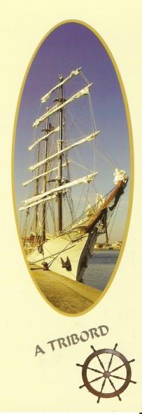 la mer et les marins - Page 2 Numa4130