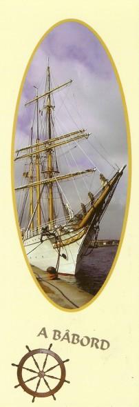 la mer et les marins - Page 2 Numa4166