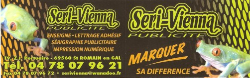 MARQUE PAGES NON CLASSES Numa4199