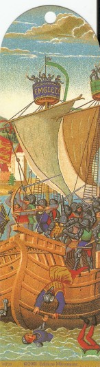 Histoire / Archéologie / Généalogie Numa4302