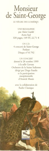 Actes Sud éditions Numa4402