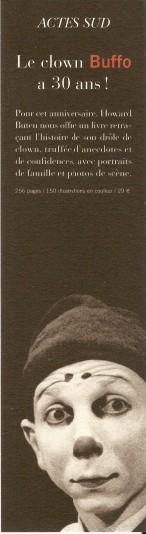 Actes Sud éditions - Page 3 Numa4404