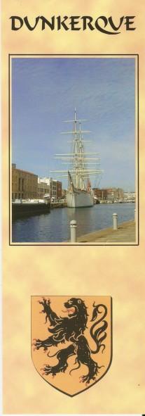 la mer et les marins - Page 2 Numa4522