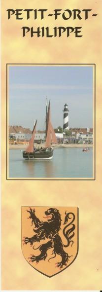 la mer et les marins - Page 2 Numa4524