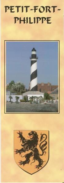 la mer et les marins - Page 2 Numa4525
