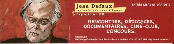Bibliothèques et médiathèques de Reims Numa4567