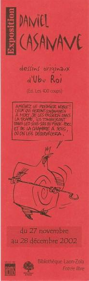 Bibliothèques et médiathèques de Reims Numa4698