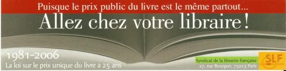 Echanges avec veroche62 (2nd dossier) - Page 11 Numa4714