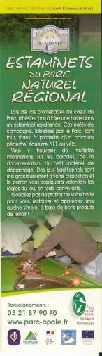 Echanges avec veroche62 (1er dossier) - Page 2 Numa4786