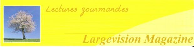 Largevision éditions Numar157
