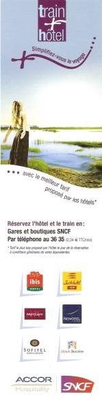 Echanges avec veroche62 (2nd dossier) - Page 16 Numar176