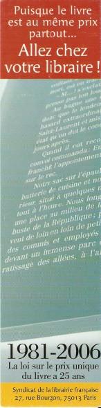 Echanges avec veroche62 (2nd dossier) - Page 11 Numar177