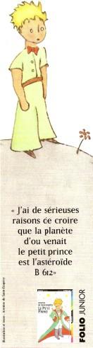 Folio éditions Numar196