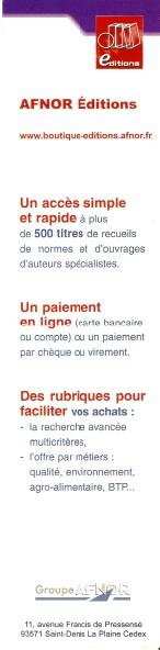 Echanges avec veroche62 (1er dossier) - Page 7 Numar448