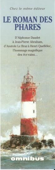la mer et les marins Numar462