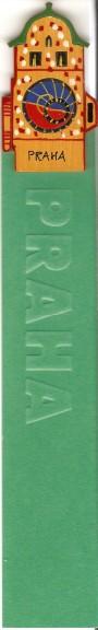 Tchécoslovaquie Numar488