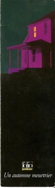 Folio éditions Numar512