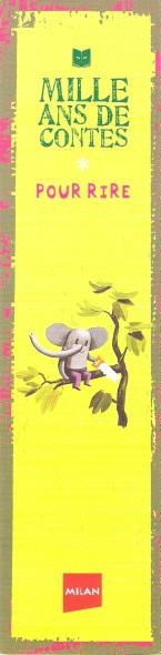 Milan éditions Numar619