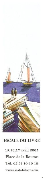 la mer et les marins Numar715