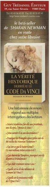 Guy Trédaniel éditeur Numar743