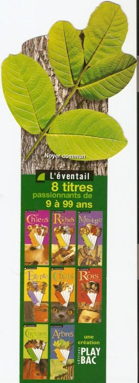 Playbac éditions Numar747