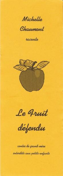 Autour du conte - Page 2 Numar805