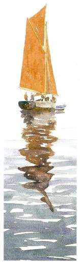 la mer et les marins - Page 4 Numari33