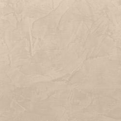 peinture pour ma salle de bain 52108110