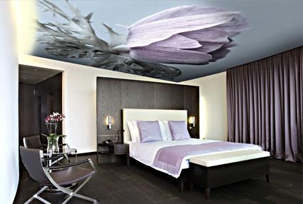Mur et plafond tendu Ad-rea10