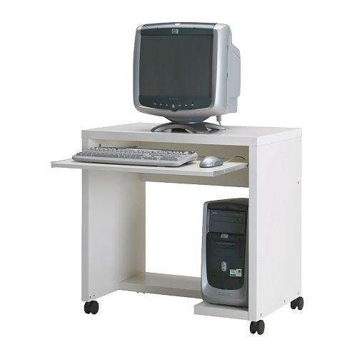bureau informatique Mikael10