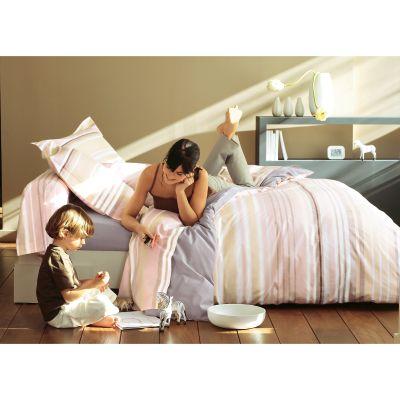ma chambre: nouvelle tapisserie Raya10