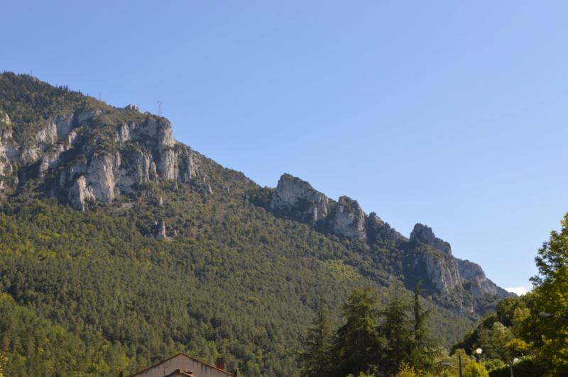 [Autres voyages/France] Balades dans le Capcir( Pyrénées Orientales) Dsc_0077