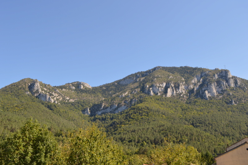 [Autres voyages/France] Balades dans le Capcir( Pyrénées Orientales) Dsc_0078