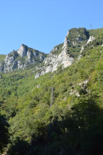 [Autres voyages/France] Balades dans le Capcir( Pyrénées Orientales) Dsc_0079