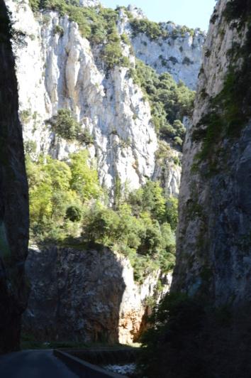 [Autres voyages/France] Balades dans le Capcir( Pyrénées Orientales) Dsc_0080