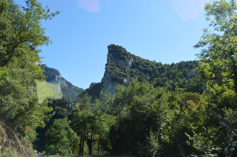[Autres voyages/France] Balades dans le Capcir( Pyrénées Orientales) Dsc_0081